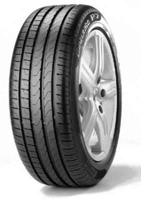 Cinturato P7 Tires